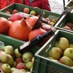 Projekt_Apfel_Markt_Ausschnitt_80