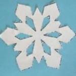 Schnee_Eiskristall2