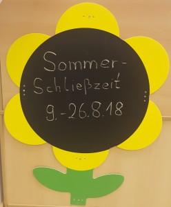 Sommerschließzeit_kl