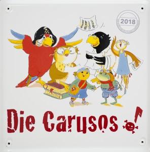 Plakette_Carusus_kl