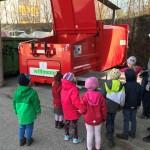 Mülltrennung BK2_ok (2)