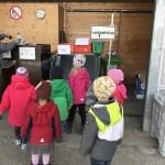 Mülltrennung BK2ok (4)