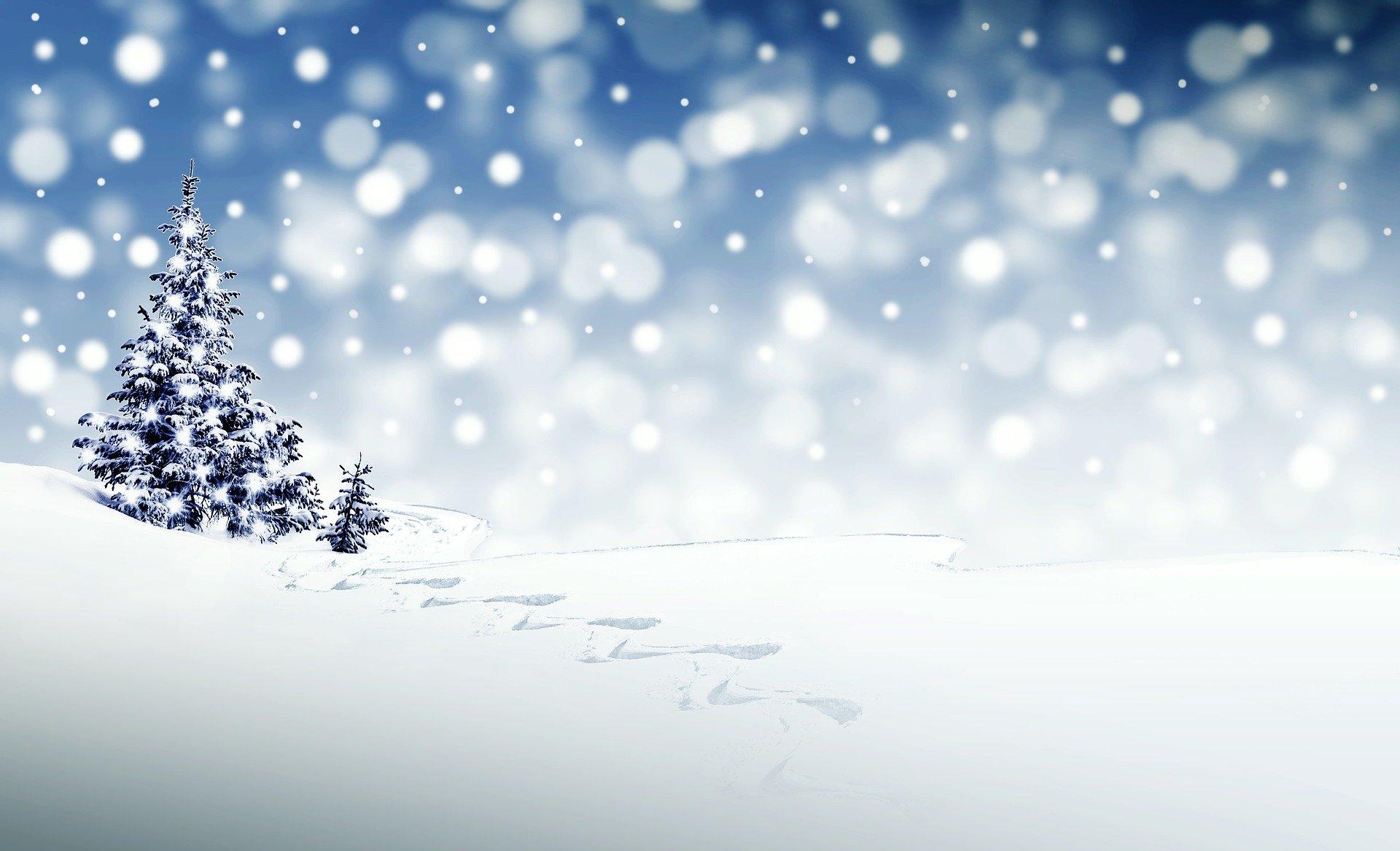 christmas-3864552_1920